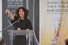 great-tokaj-wine-auction-2017-IMG_0962