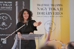great-tokaj-wine-auction-2017-IMG_1009