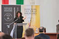 great-tokaj-wine-auction-2017-IMG_1038