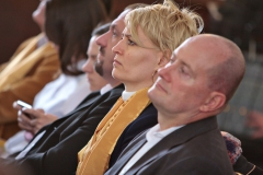 great-tokaj-wine-auction-2017-IMG_1051