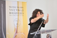 great-tokaj-wine-auction-2017-IMG_1081