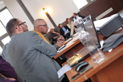great-tokaj-wine-auction-2017-IMG_1111