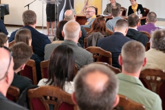 great-tokaj-wine-auction-2017-IMG_1160