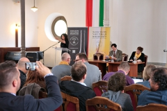 great-tokaj-wine-auction-2017-IMG_1193