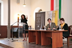 great-tokaj-wine-auction-2017-IMG_1225