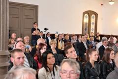great-tokaj-wine-auction-2017-IMG_1226