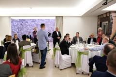 great-tokaj-wine-auction-2017-IMG_1295