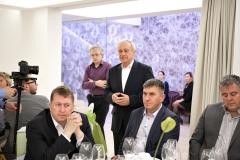 great-tokaj-wine-auction-2017-IMG_1297