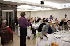 great-tokaj-wine-auction-2017-IMG_1313