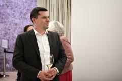 great-tokaj-wine-auction-2017-IMG_1316