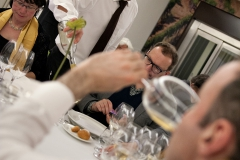 great-tokaj-wine-auction-2017-IMG_1323