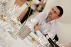 great-tokaj-wine-auction-2017-IMG_1334
