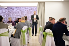great-tokaj-wine-auction-2017-IMG_1345
