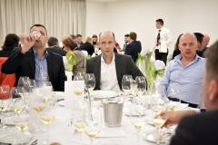 great-tokaj-wine-auction-2017-IMG_1347