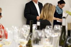 great-tokaj-wine-auction-2017-IMG_1377