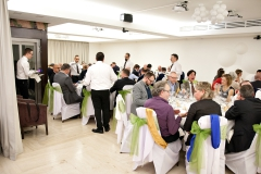 great-tokaj-wine-auction-2017-IMG_1404