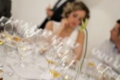 great-tokaj-wine-auction-2017-IMG_1435