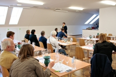 great-tokaj-wine-auction-2017-IMG_0158
