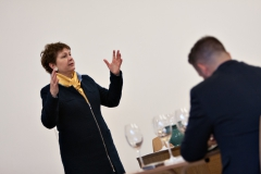 great-tokaj-wine-auction-2017-IMG_0192