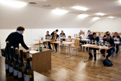 great-tokaj-wine-auction-2017-IMG_0196