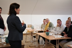 great-tokaj-wine-auction-2017-IMG_0214