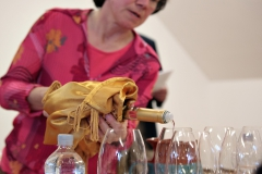 great-tokaj-wine-auction-2017-IMG_0219