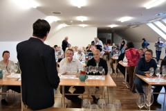 great-tokaj-wine-auction-2017-IMG_0222