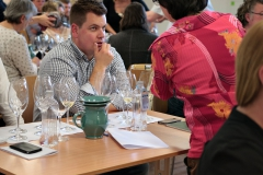great-tokaj-wine-auction-2017-IMG_0230