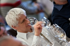 great-tokaj-wine-auction-2017-IMG_0234