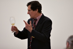 great-tokaj-wine-auction-2017-IMG_0239