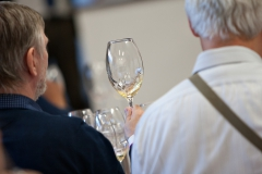 great-tokaj-wine-auction-2017-IMG_0253