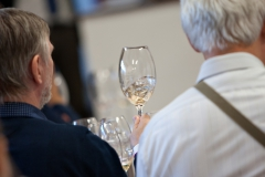 great-tokaj-wine-auction-2017-IMG_0254