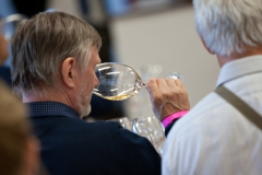 great-tokaj-wine-auction-2017-IMG_0256