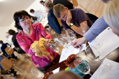 great-tokaj-wine-auction-2017-IMG_0284