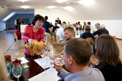 great-tokaj-wine-auction-2017-IMG_0287