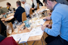 great-tokaj-wine-auction-2017-IMG_0295