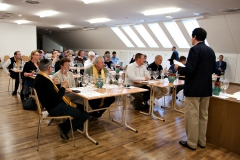 great-tokaj-wine-auction-2017-IMG_0304