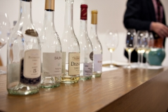 great-tokaj-wine-auction-2017-IMG_0326
