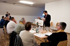 great-tokaj-wine-auction-2017-IMG_0332