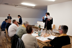 great-tokaj-wine-auction-2017-IMG_0336