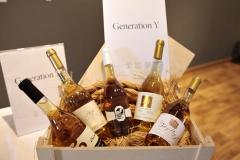 great-tokaj-wine-auction-2017-IMG_0516
