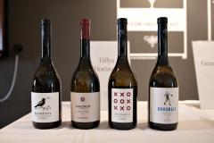 great-tokaj-wine-auction-2017-IMG_0519