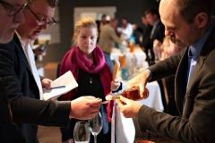 great-tokaj-wine-auction-2017-IMG_0522