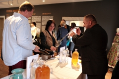 great-tokaj-wine-auction-2017-IMG_0525