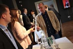 great-tokaj-wine-auction-2017-IMG_0529