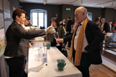 great-tokaj-wine-auction-2017-IMG_0533