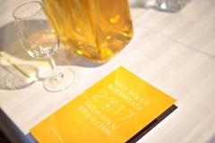 great-tokaj-wine-auction-2017-IMG_0536