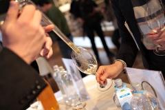great-tokaj-wine-auction-2017-IMG_0538