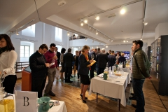 great-tokaj-wine-auction-2017-IMG_0556