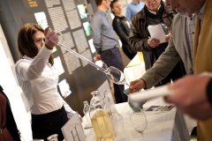 great-tokaj-wine-auction-2017-IMG_0575